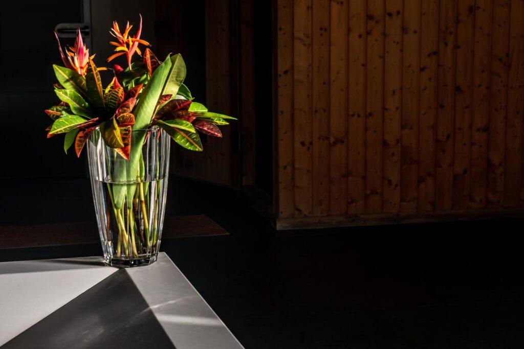 wazony dekoracyjne